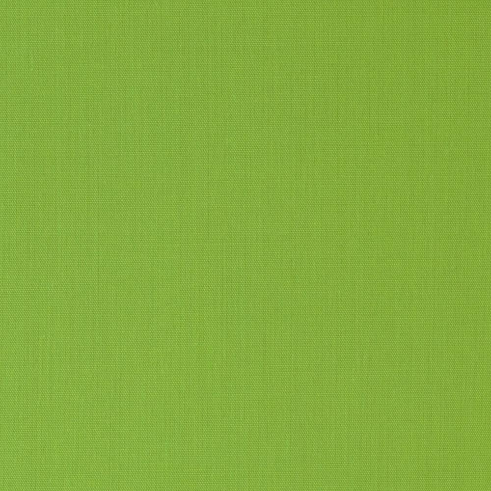 Cotton Blend Broadcloth Light Lime