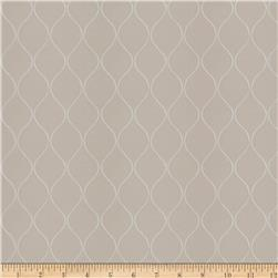 Trend 04251 Faux Silk Natural