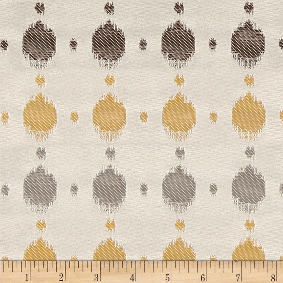 Claridge Dots Jacquard Freppy