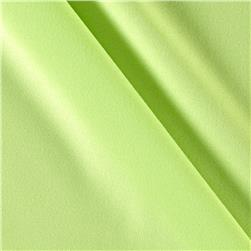 Activewear Spandex Knit Lime