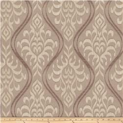 Trend 03265 Jacquard Earth