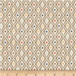 Moda Persimmon Apple Crisp Golden Delicious Tart Fabric