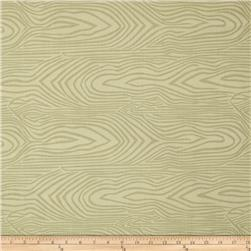 "110"" Wide Quilt Back Moire Mint"