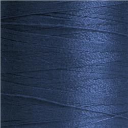 Gutermann Sew-All Thread 110 Yards (254) Brite Blue