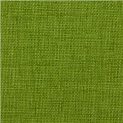 Richloom Solarium Outdoor Rave Lawn Home Decor Fabric
