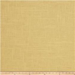 Jaclyn Smith 2636 Linen Blend Honey