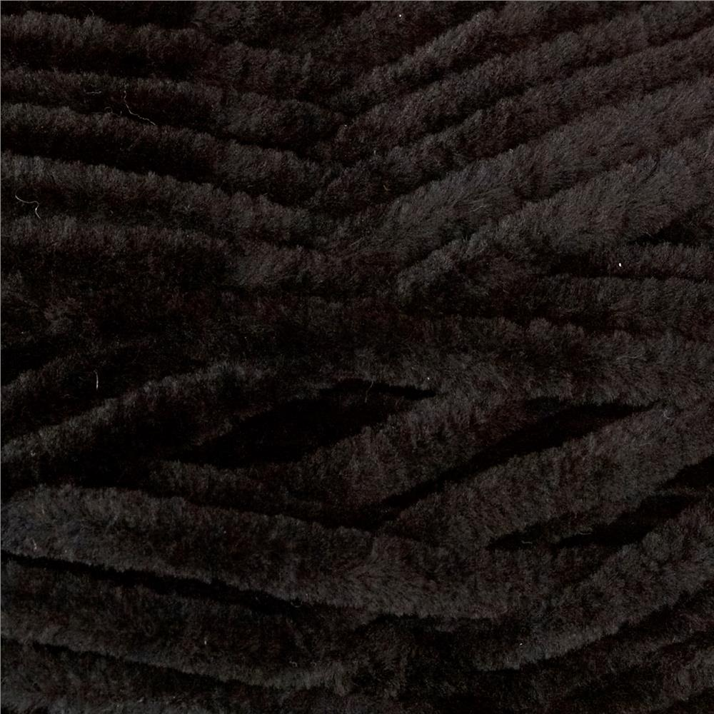 Premier Parfait Yarn (30-10) Black
