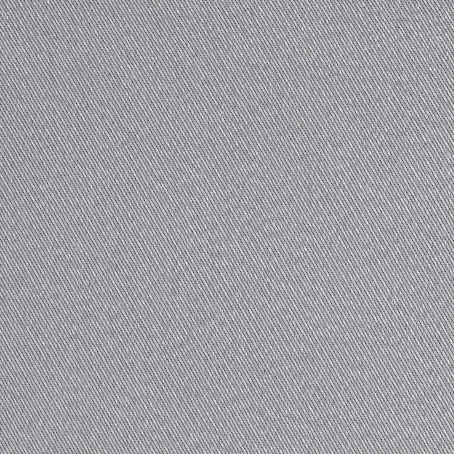 Sanded/Brushed Twill Cloud Fabric by Carr in USA