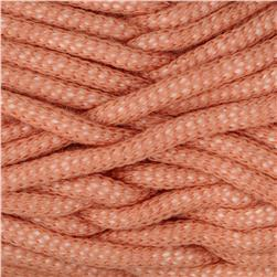 Premier Macra-Made Yarn (74-07) Papaya
