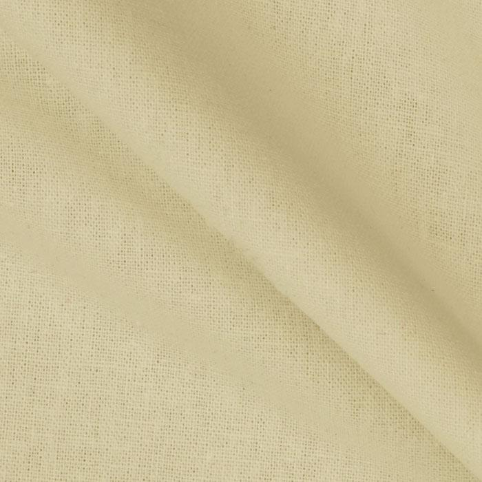 Kaufman Essex Wide Linen Blend Ivory