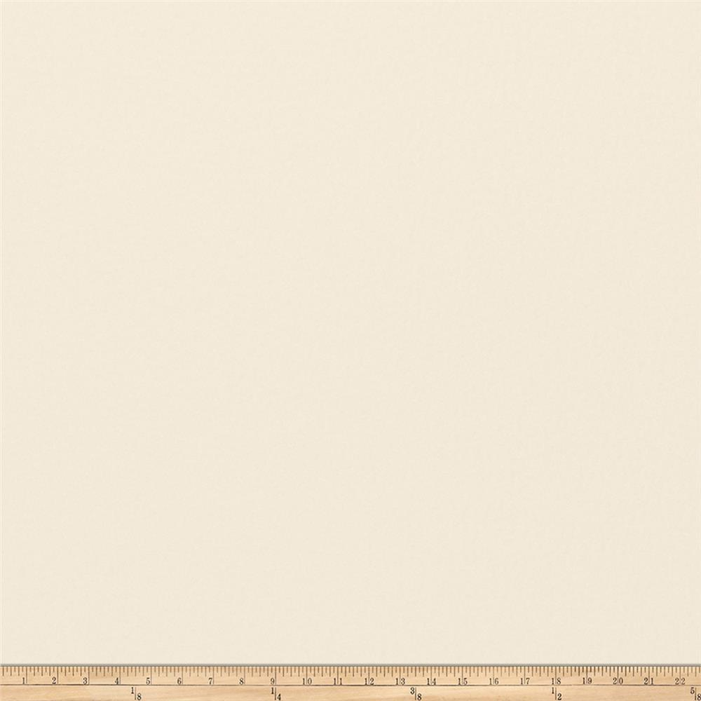 Trend 02042 Faux Leather Cream