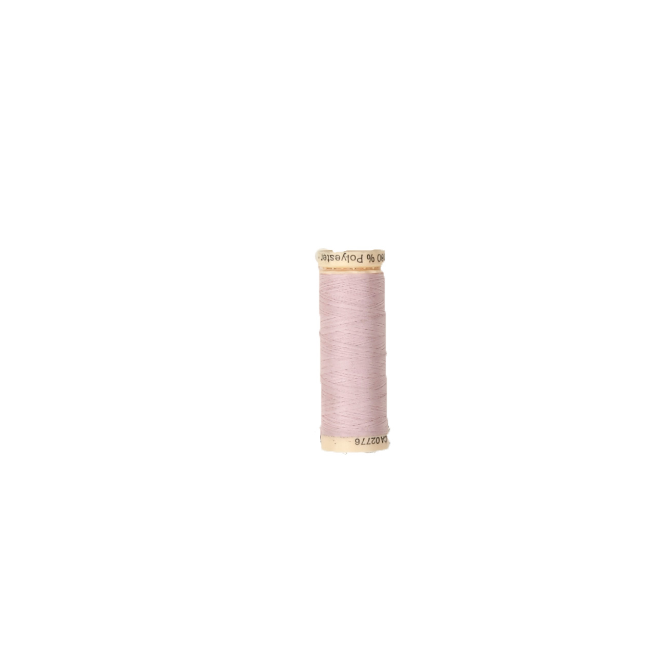 Gutermann Sew-All Thread 110 Yard (300) Light Pink