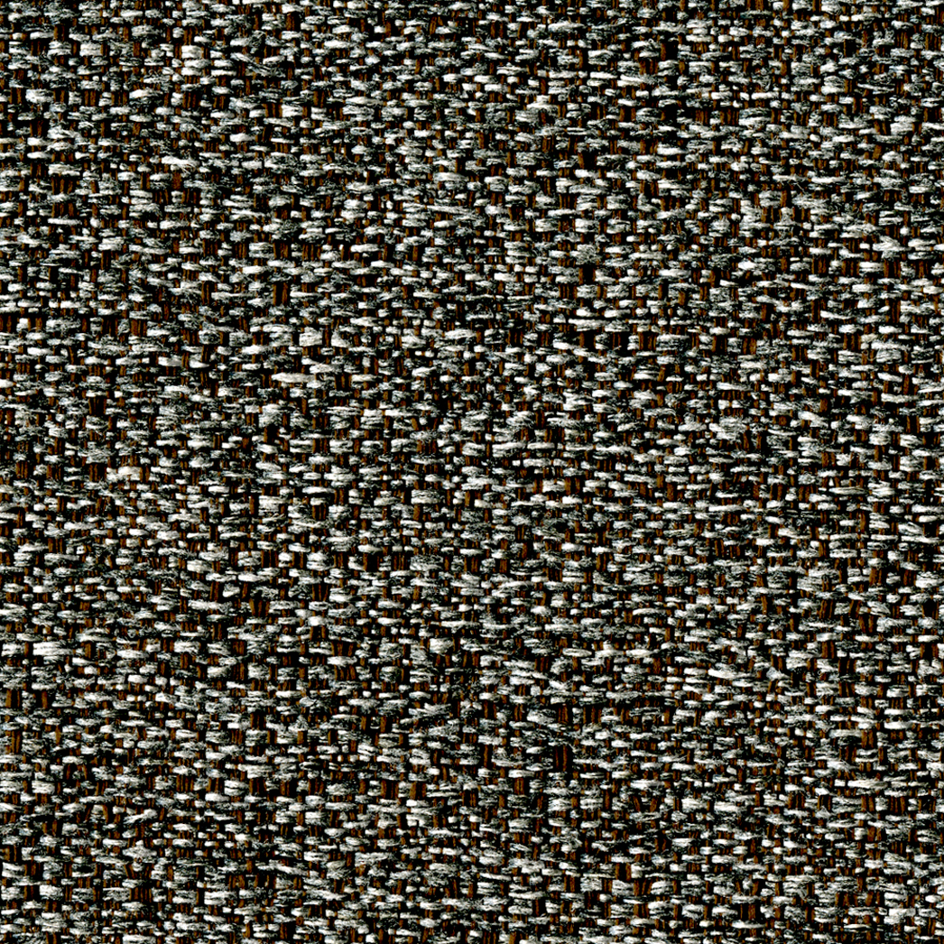 Image of Abbey Shea Dream Dobby Steel Fabric