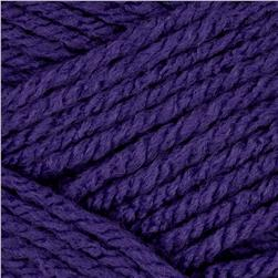 Red Heart Baby Hugs Medium Yarn, Lilac