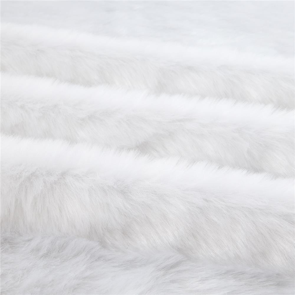 Faux Fur Fabric Home Decor Fur Fabric By The Yard