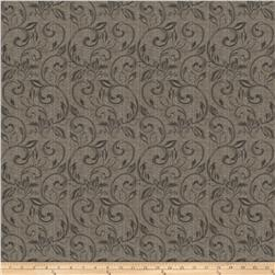 Trend 2901 Jacquard Pewter