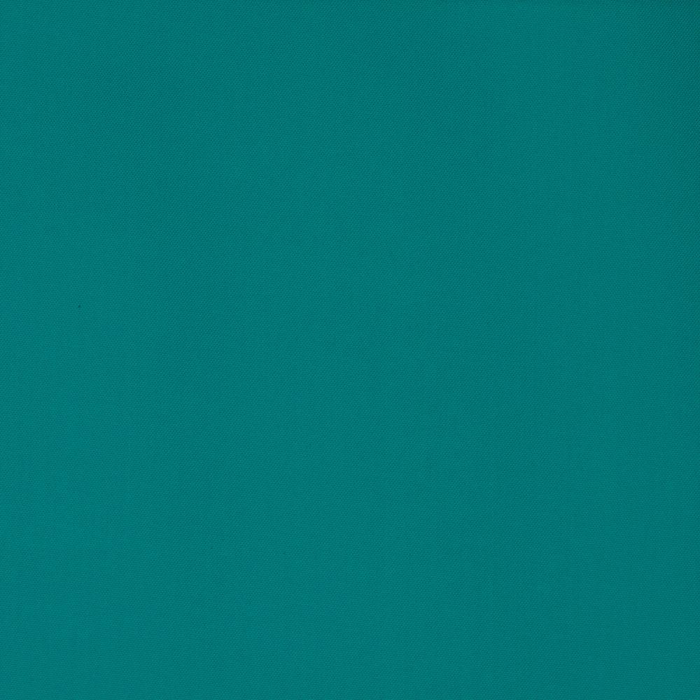 Regency Multi-Purpose Polyester Lining Teal