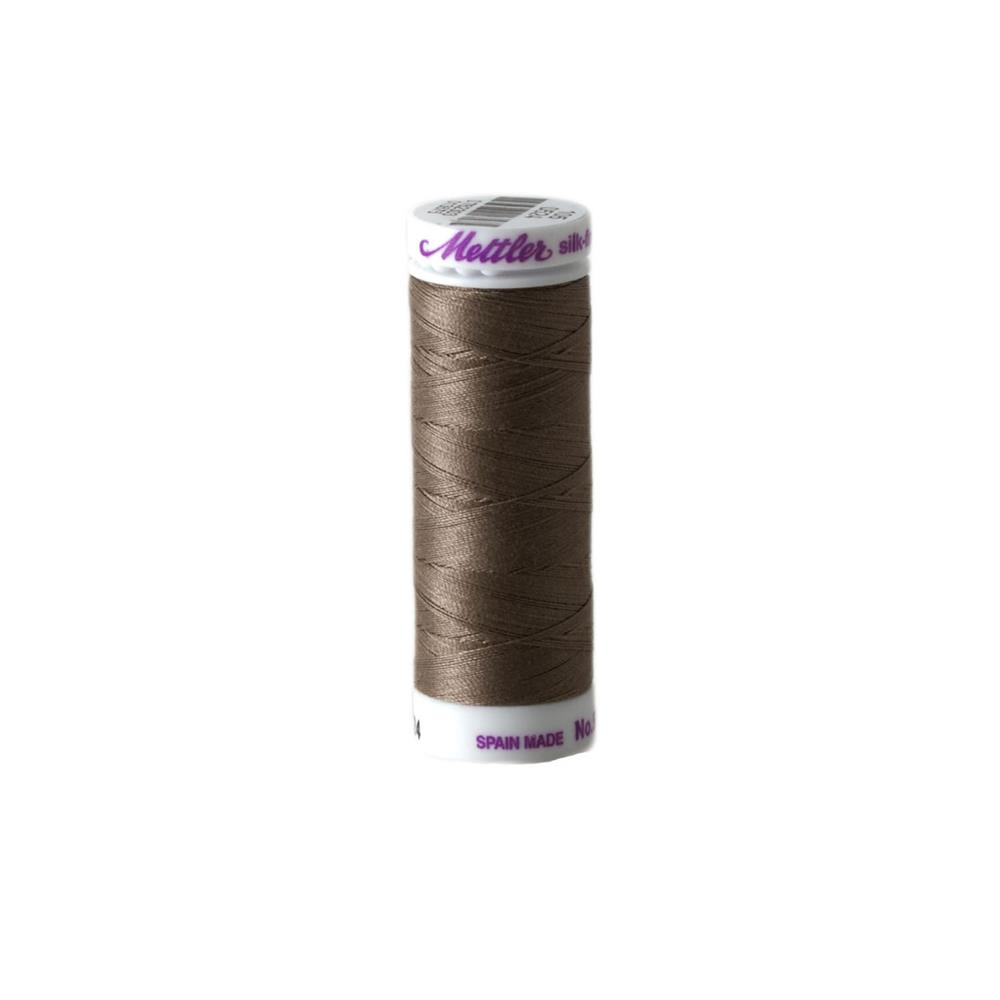 Mettler Cotton All Purpose Thread Clove