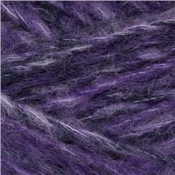 Patons Misty Yarn (94007) Purple Fog