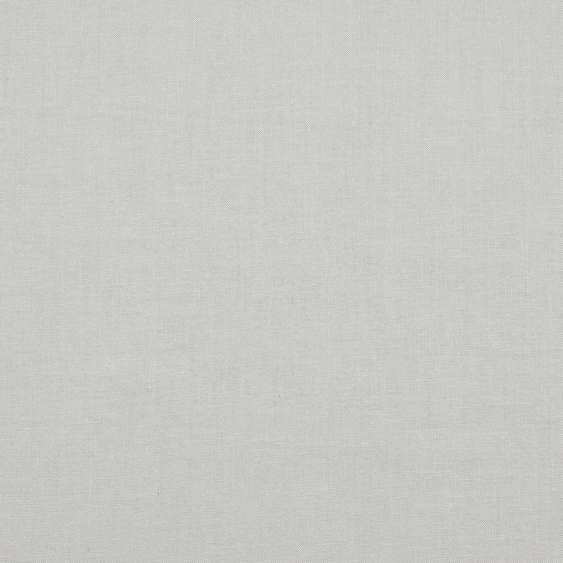 Michael Miller Cotton Couture Broadcloth Soft White Fabric