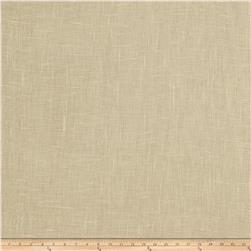 Fabricut Rickey Wheat