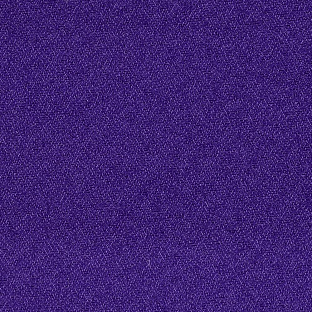 Poly Crepe Purple