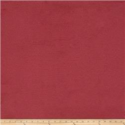 Fabricut Altima Boysenberry