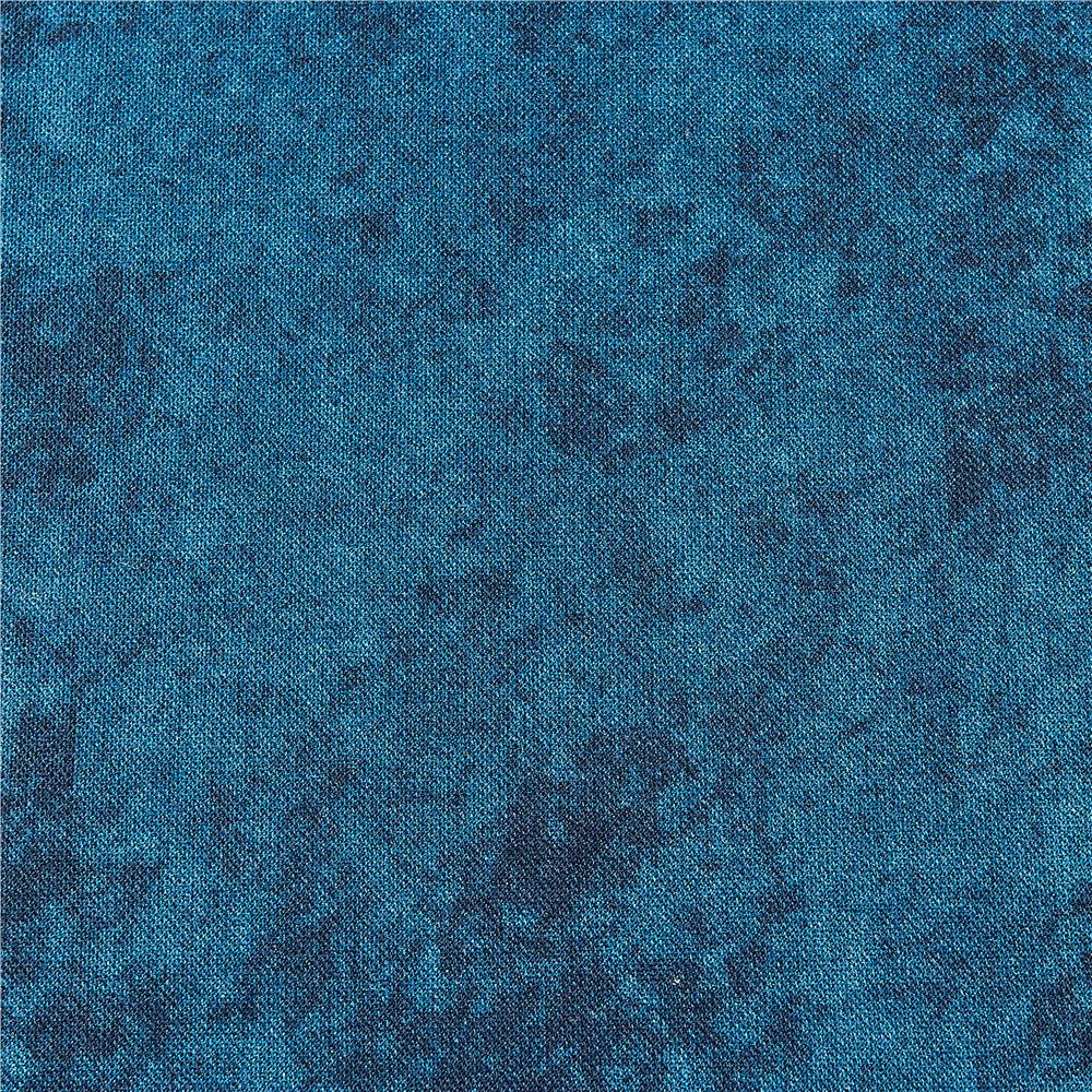 Maywood Studio 108 Quot Beautiful Backing Suede Texture