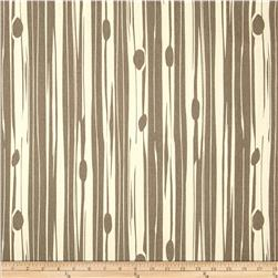 Birch Organic Canvas The Grove Home Decor Knotty