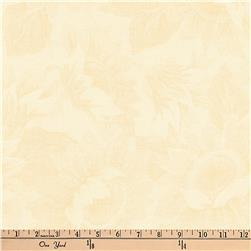 Kaufman Shades of the Season Blender Ivory