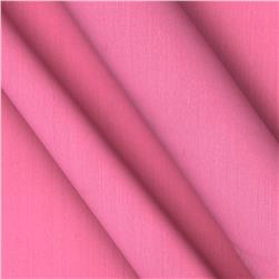 Enso Silky Swim Knit Bubblegum Pink