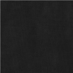 120'' Poly Sheer Black