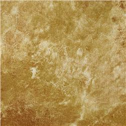 "Stonehenge 108"" Wide Gold"
