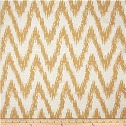 Eroica Spear Jacquard Gold
