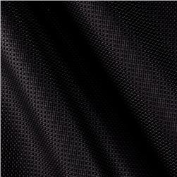 Richloom Fortress Textured Marine Vinyl Thunder Black
