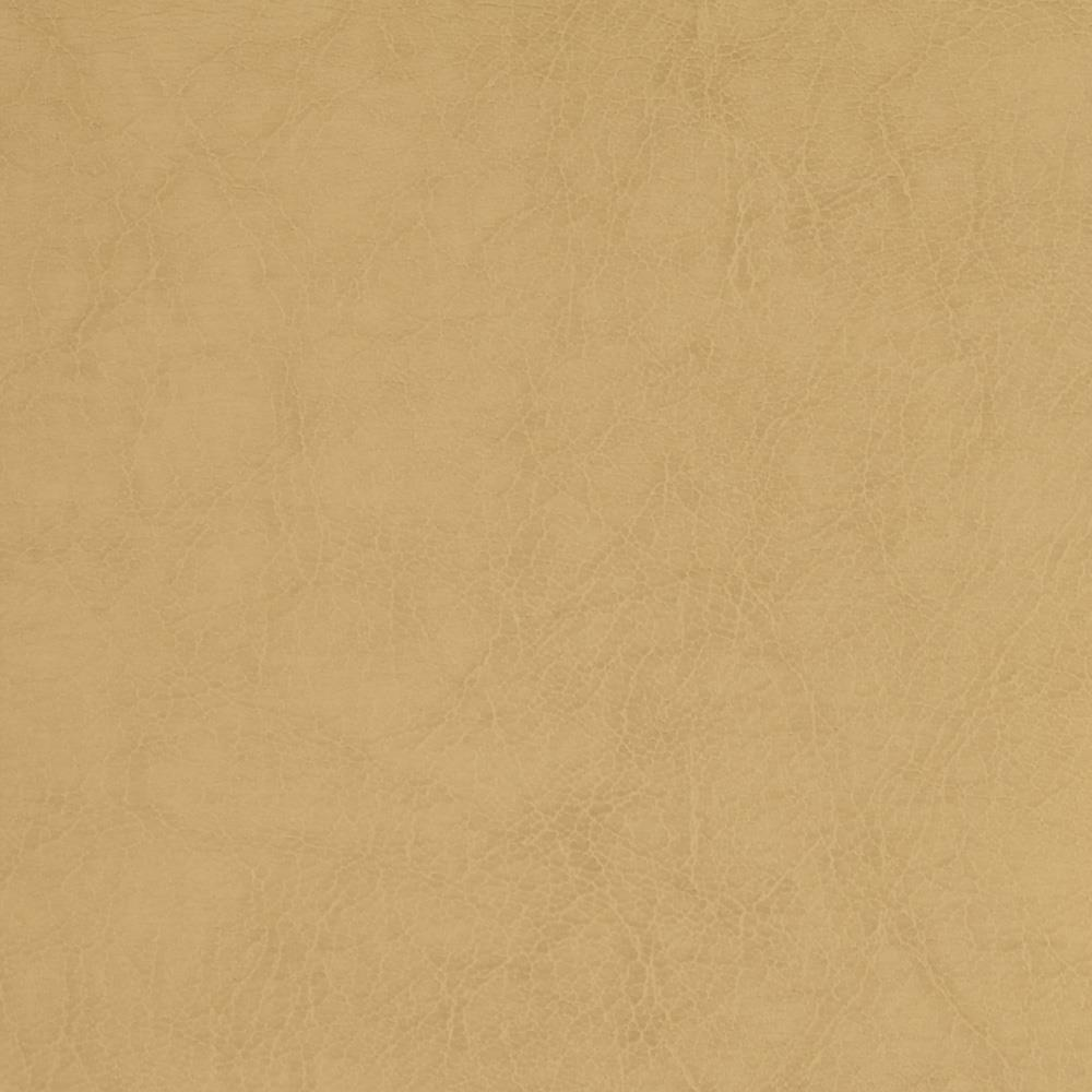 Swavelle/Mill Creek Faux Leather Spokane Prairie