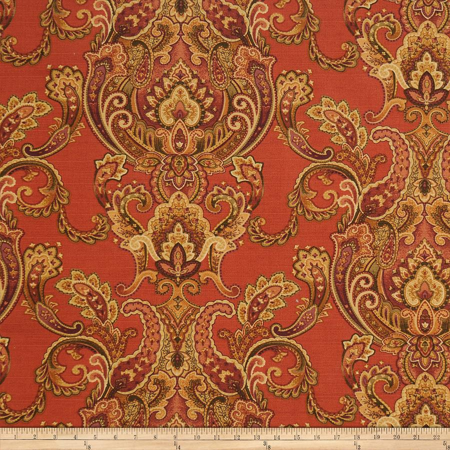 Trend 01447 Spice
