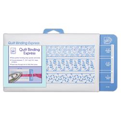 June Tailor Quilt Binding Express Aid