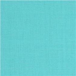 Riley Blake Solids Water Fall Fabric