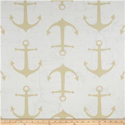 Premier Prints Indoor/Outdoor Anchors Sand