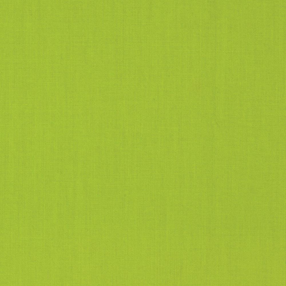Riley Blake Solids Lime
