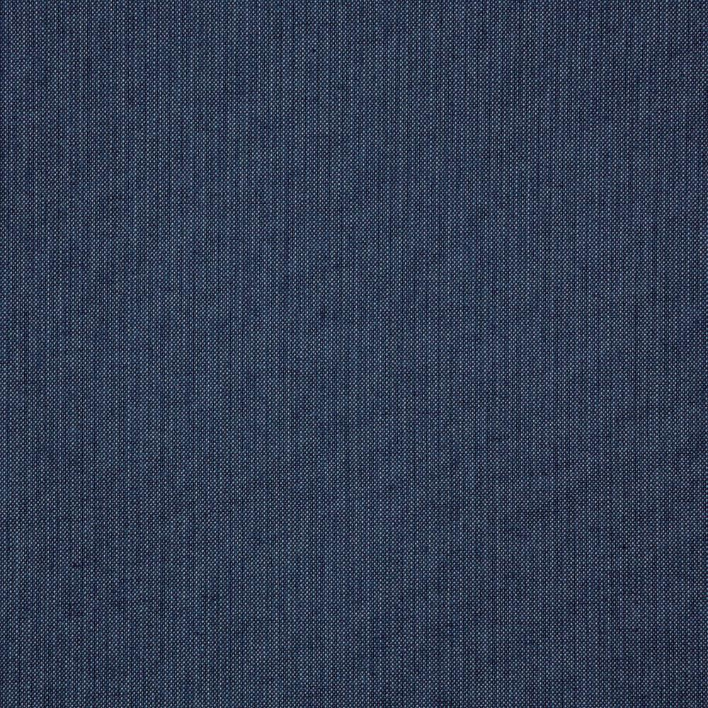 Sunbrella outdoor spectrum indigo discount designer for Outdoor fabric