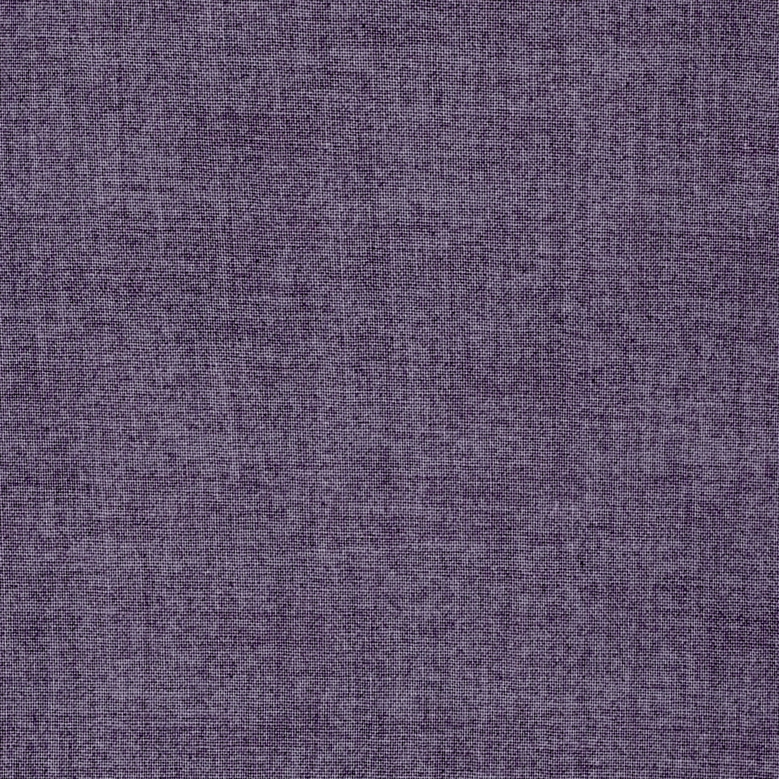 Linen Texture Heather Fabric by Andover & Makower in USA
