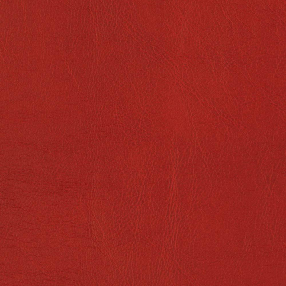 Diversitex Jack Faux Leather Scarlet