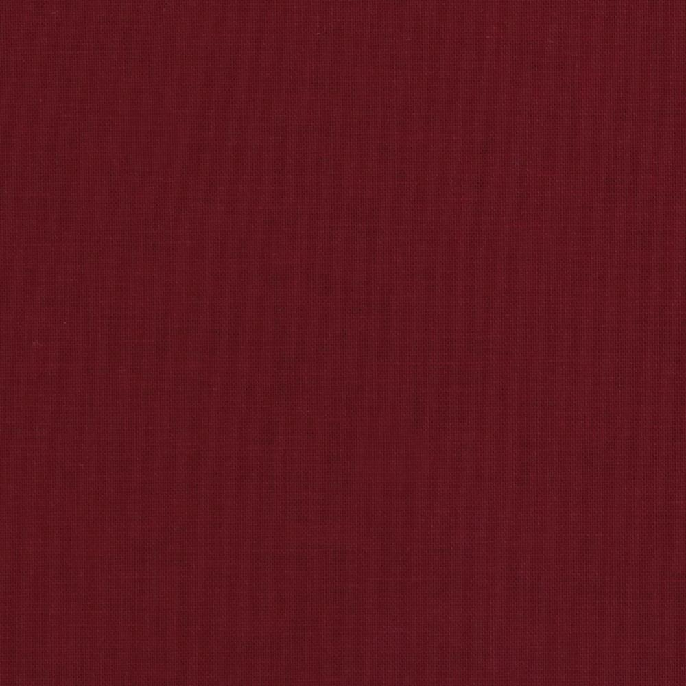 Quilt Block Solids Burgandy