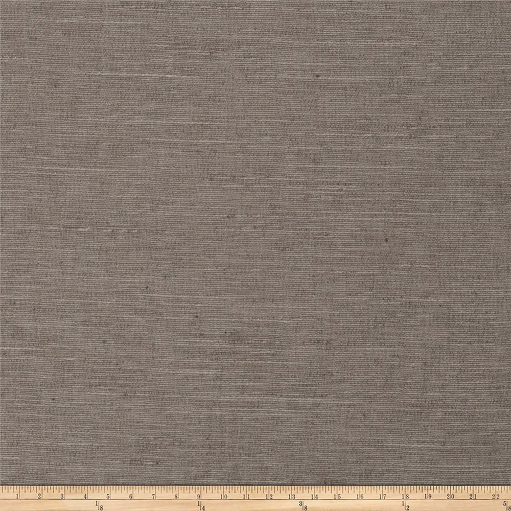 Trend 04100 Faux Silk Fossil