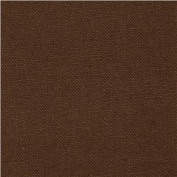 9 oz. Canvas Potting Soil Brown Fabric