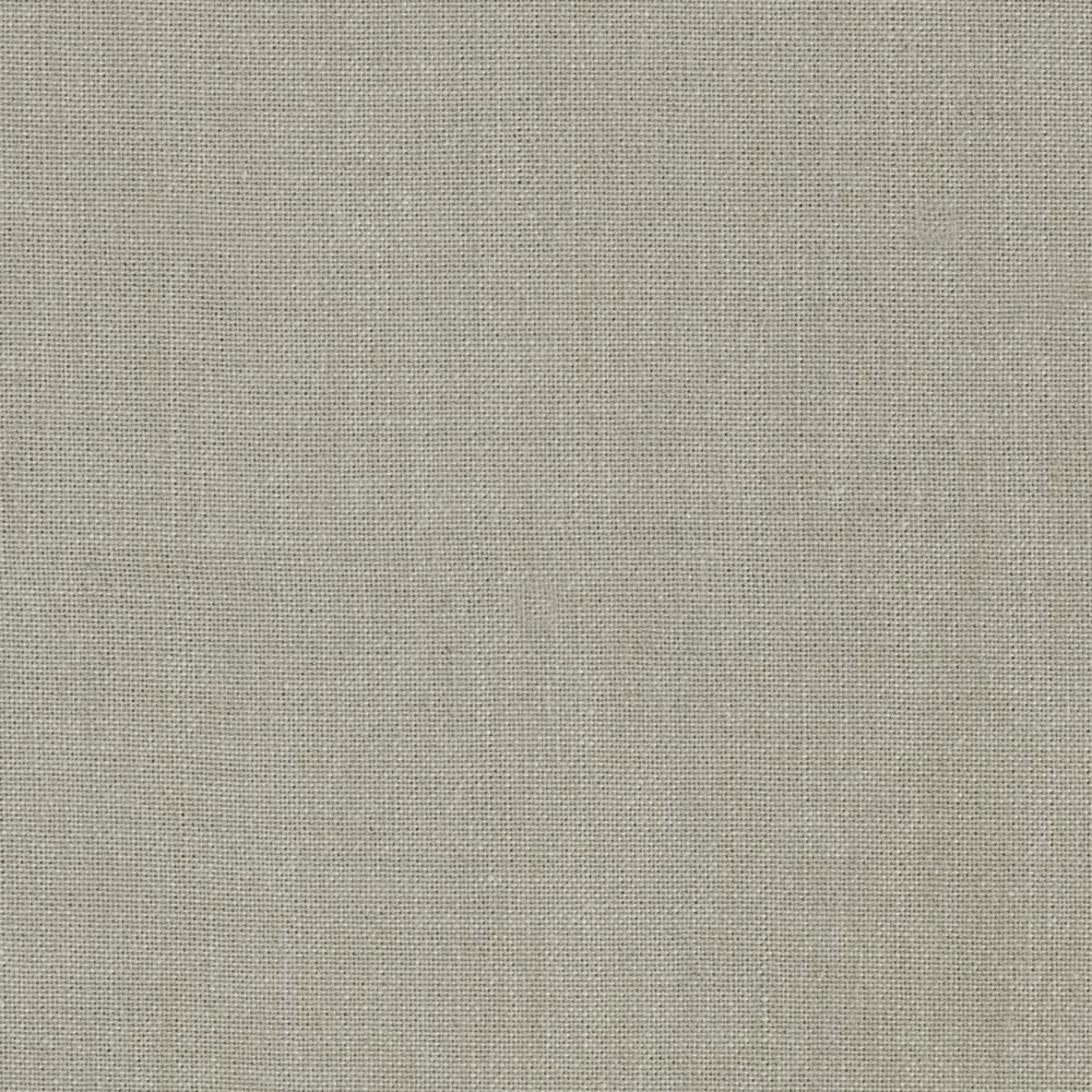 Andover chambray grey discount designer fabric for Chambray fabric