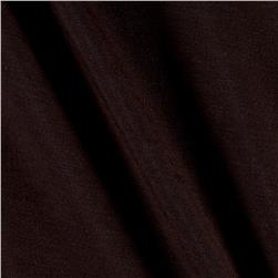 Telio Rayon Jersey Knit Brown
