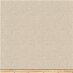 Trend 02947 Pewter